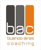 logo-buenos-aires-coaching
