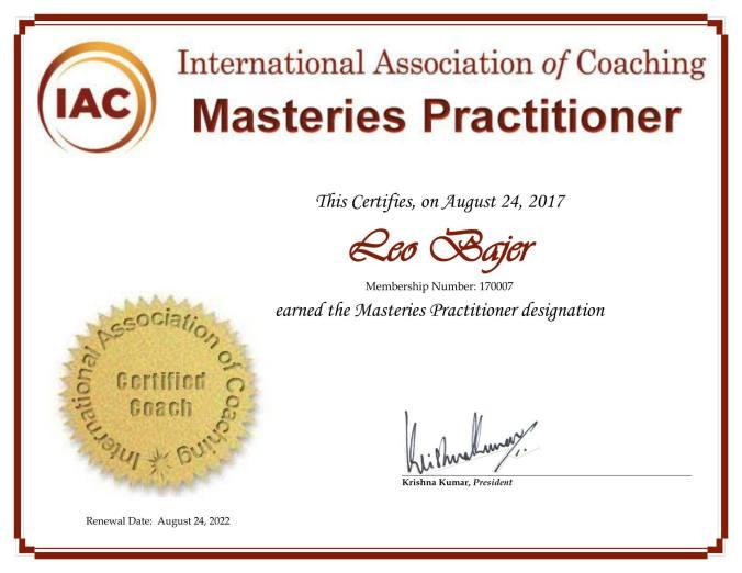 Practitioner_Certificate_2017-1