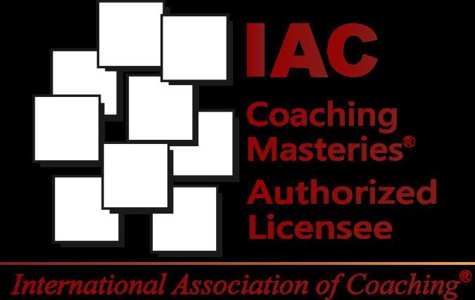 license IAC